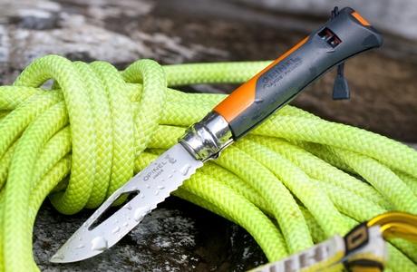 ножи Opinel Outdoor